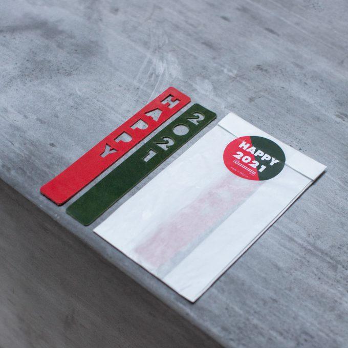 happy-2021-duo-bookmarks