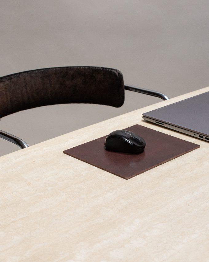 mouse-pad-25-20-dark-brown