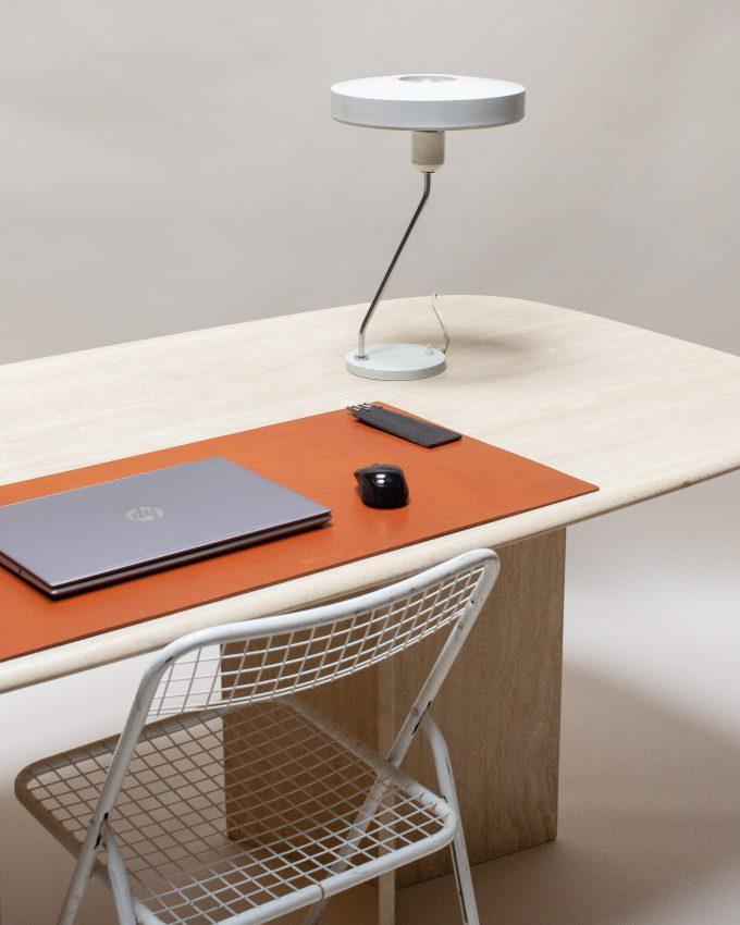 desk-pad-80-x-45-cognac