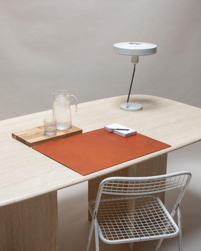 desk-pad-60--45-cognac