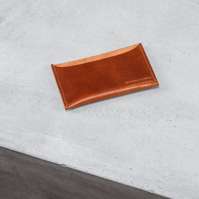 card-slot-cognac-leather-accessoires-gifts
