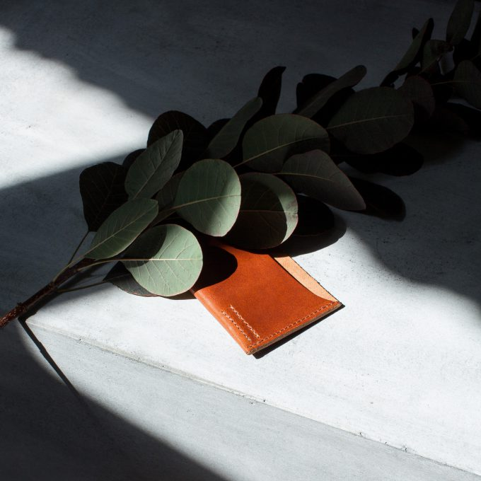 card-slot-cognac-accessories-gifts
